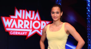 Ninja Warrior Germany - Die st‰rkste Show Deutschlands - (c) RTL/Stefan Gregorowius