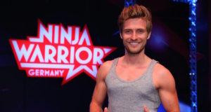 Ninja Warrior Germany - Die st‰rkste Show Deutschlands - (c) RTL/Stefan Gregorowius