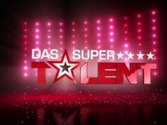 Das Supertalent (Foto: MG RTL D)