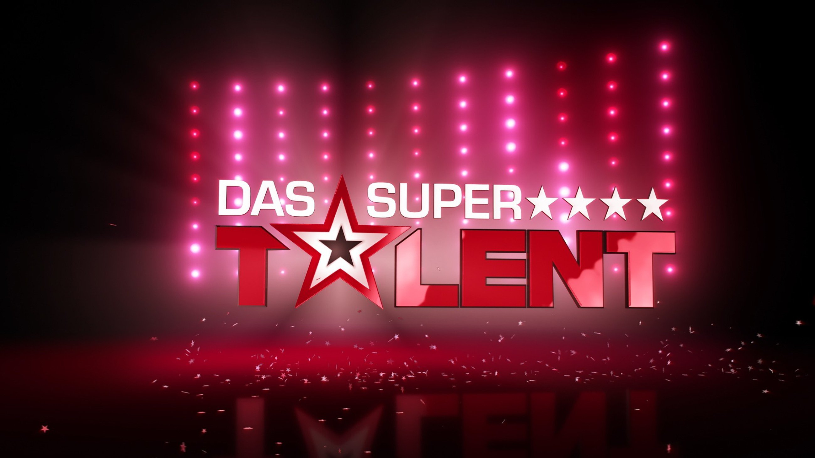 Rtl.De Supertalent