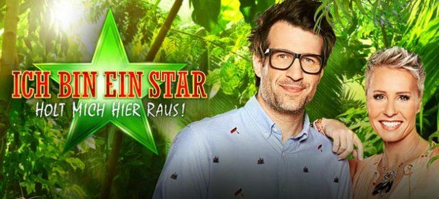 Ich bin ein Star – Holt mich hier raus! (Quelle: rtl.de)