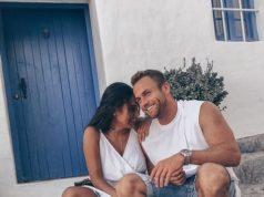Bachelor in Paradise 2018 – Zwischen Philipp und Pam ist es AUS! (Instagram/Philipp Stehler)