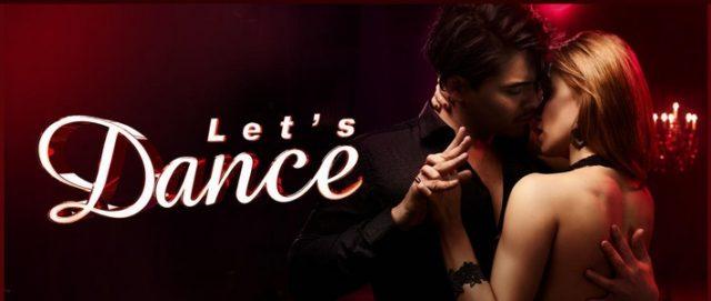 Lets Dance (Foto: RTL)