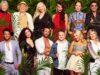 Die diesjährigen Dschungelkandidaten 2019 (Foto: MG RTL D / Arya Shirazi)