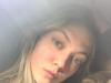 Olivia verlässt GNTM (olivia.rhd/Instagram)