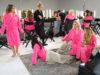 Germany´s next Topmodel - by Heidi Klum; Staffel: 14; Folge: 7 (ProSieben/Martin Ehleben; Fotograf: Martin Ehleben; Bildredakteur: Tabea Werner)