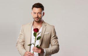 Bekommt Keno die letzte Rose? (Foto: TVNOW)