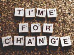 Zeit für Veränderung (Alexas_Fotos/pixabay)