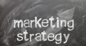 Marketing Strategie (c) pixabay.com