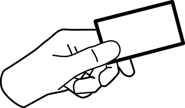 Tickets für die Liveshows (Clker-Free-Vector-Images/pixabay)