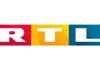 RTL Senderlogo (Foto: MG RTL D)