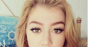 Katja Bibert zofft sich mit RTL (katjeaah/Instagram)
