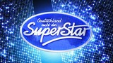 Deutschland sucht den Superstar (Foto: MG RTL D)