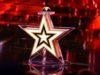 """Für welches Talent drückt die Jury den """"Goldenen Buzzer""""? Welches Talent kommt in die nächste Runde? Vom Flohzirkus bis zur Pferdedressur, von der 5-jährigen Tänzerin bis zum 84-jährigen Sänger, vom Zauberer bis zum Comedian ist alles an Talenten dabei, was man sich vorstellen kann. (Foto: TVNOW / Stefan Gregorowius)"""