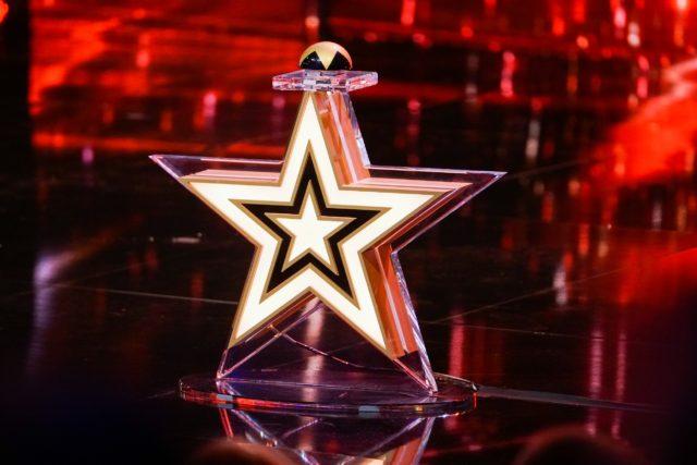Für welches Talent drückt die Jury den