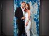 """Andrej Mangold und Jennifer Lange bei """"Das Sommerhaus der Stars - Kampf der Promipaare"""" (Foto: TVNOW / Stefan Gregorowius)"""