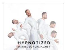 HYPNOTIZED von Daniel Schuhmacher