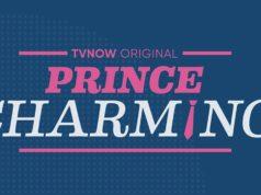 """""""Prince Charming"""" ist Deutschlands erste Gay-Dating-Show. Und das heißt: Flirten, was das Zeug hält. (Foto: TVNOW)"""