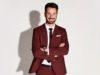 Alexander Schäfer verdreht in diesem Jahr als neuer _Prince Charming_ 20 Singlemännern den Kopf. (Foto: TVNOW / Arya Shirazi)