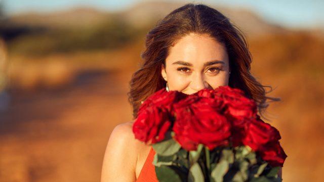 Melissa ist die Bachelorette 2020 - und das sind die 20 Kandidaten. (Foto: TVNOW / Arya Shirazi)