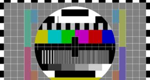 TV Test (c) pixabay.com